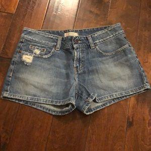 BKE Shorts - Shorts 😍